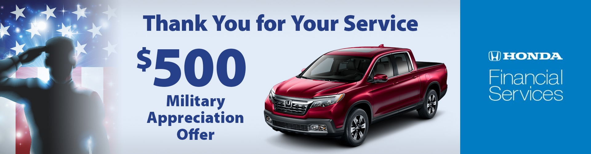 Honda Financial Services Number   Best Upcoming Cars Reviews