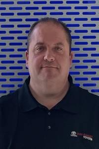 Scott Masters Bio Image