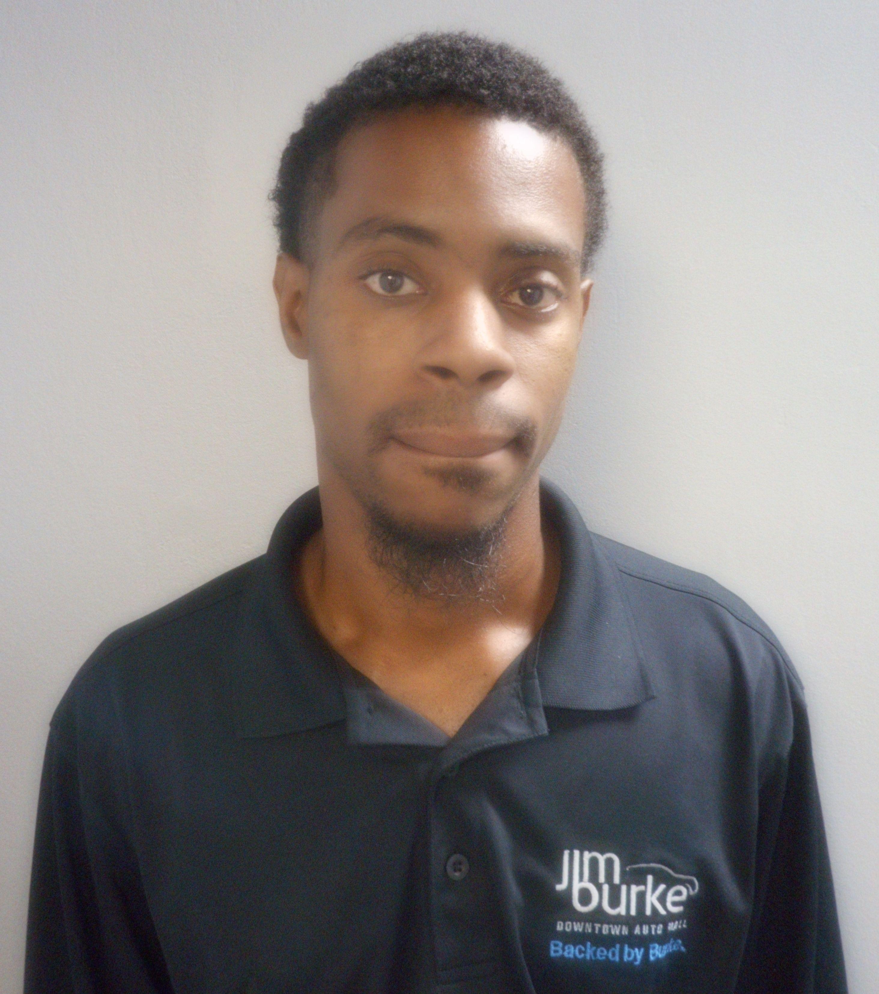 Greg Jackson Bio Image
