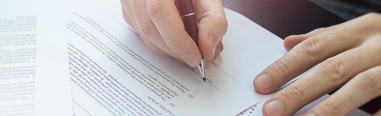 Auto Loan Application at Toyota Chula Vista, near National City, CA