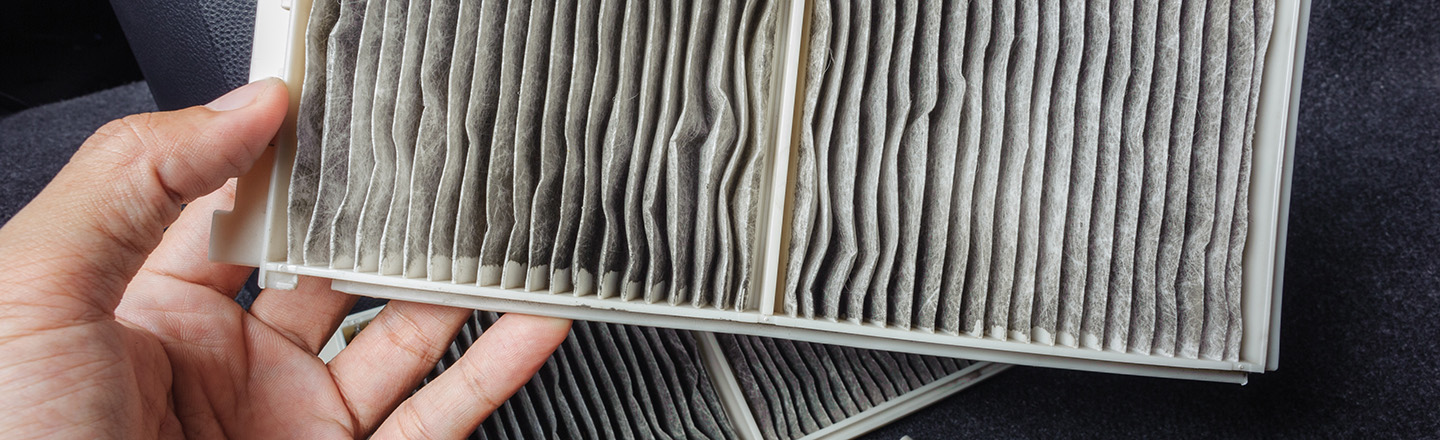 Cabin Air Filters for Sale in Chula Vista, CA, near San Diego