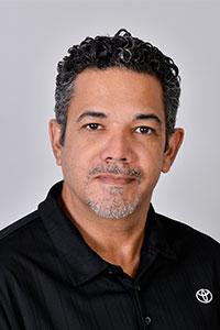 Joel Padilla Bio Image