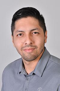 Juan Curillo Bio Image