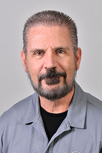 Robert Stanisich Bio Image