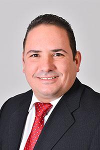 Yudierky Hernandez Bio Image