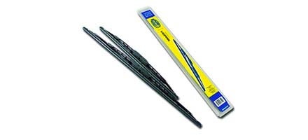 Magneti Marelli Value Line Blades