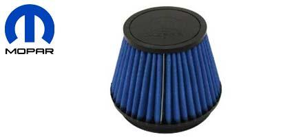 Mopar Air Filters