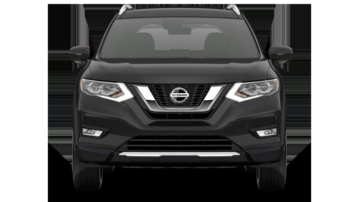 Bogo Car Deals >> Discover Our Bogo Buy One Get One Nissan Special
