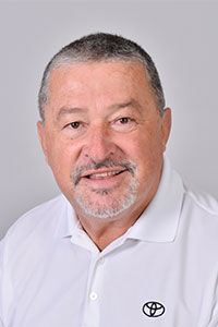 Alvaro Hernandez Bio Image