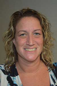 Cheryl Sheppard Bio Image