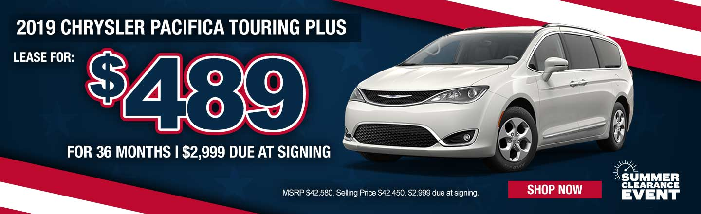 Car Leases Under 200 >> Lease Specials Airport Chrysler Dodge Jeep Ram