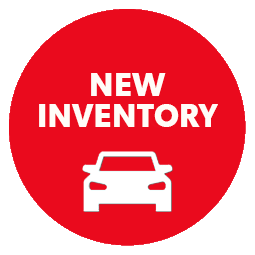 Toyota Dealerships In Nc >> Toyota Dealership Near Durham Raleigh Nc Henderson Toyota