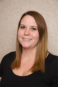 Megan Friedrich Bio Image