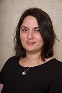 Amber Nelsen Bio Image