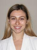 Erica Alexei Bio Image