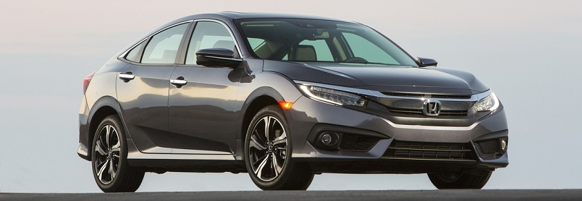 Best Used Cars For College Students >> The Best Used Cars For College Students Honda Kingsport