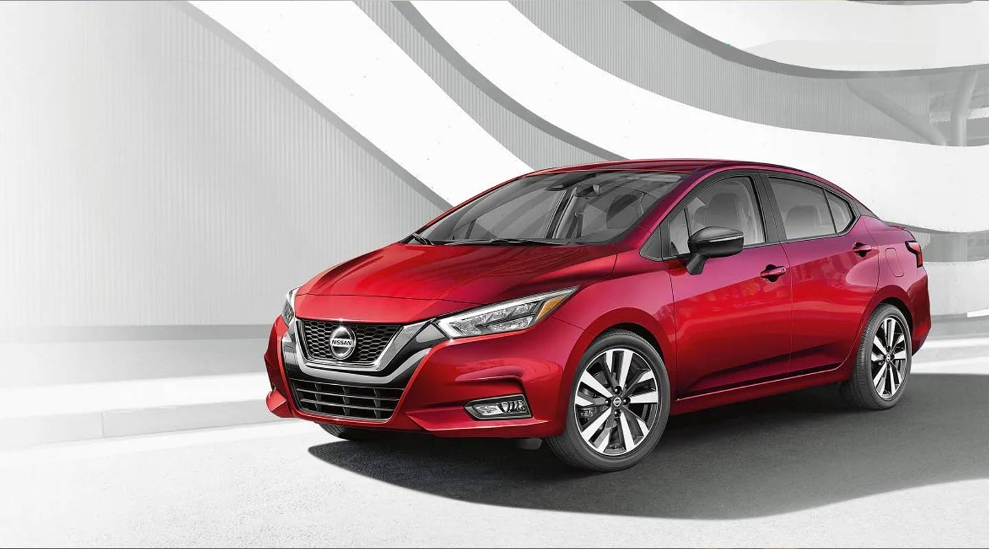 New and Used Nissan Dealership in Dyersburg, TN   Rick Hill