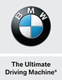 BMW of El Cajon logo