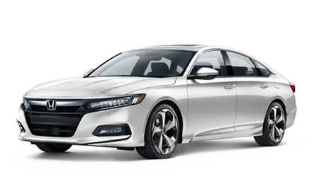 Rt 22 Honda >> New Cars For Sale In Hillside Nj Route 22 Honda