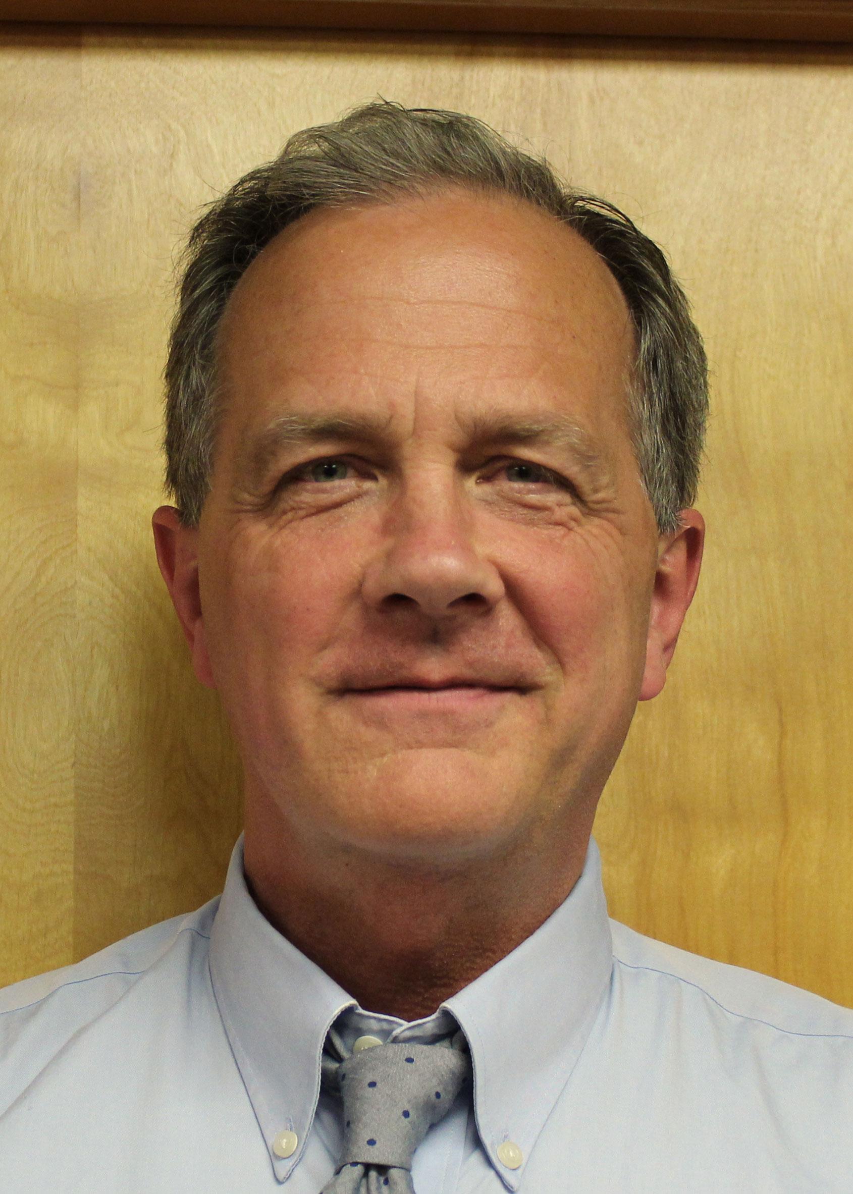 Guy Mitchell Bio Image