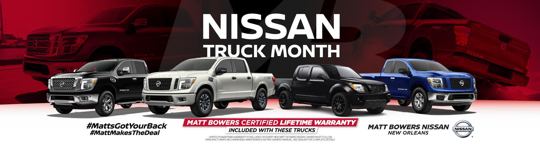 Nissan Of New Orleans >> Dealer In New Orleans By Metairie Marrero La Matt