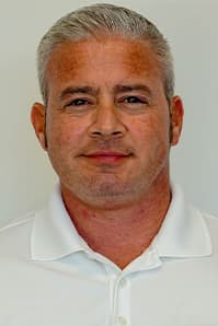 Jim Helm Bio Image