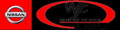 Woody Folsom Nissan of Vidalia