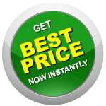 Best Price Image