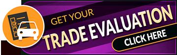 trade evaluation