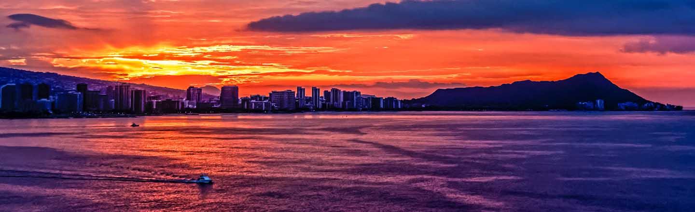 Our Kihei, HI, Auto Dealer Can Assist Hawaiian Island Drivers