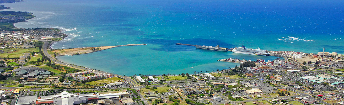 Our New & Used Vehicle Superstore In Kihei, HI, Serves Nearby Kahului