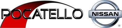 pocatello nissan logo