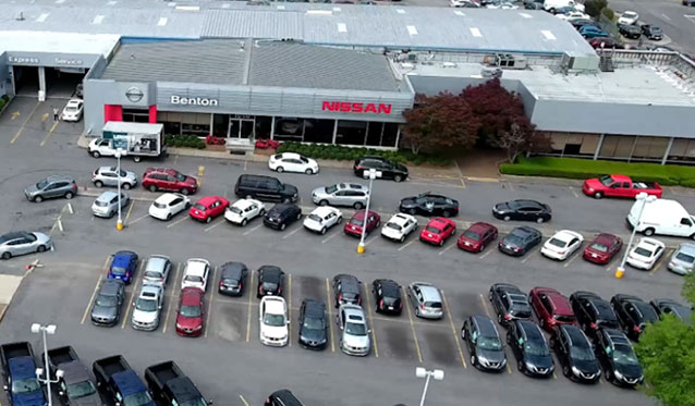 Nissan Dealerships In Alabama >> New And Used Nissan Vehicles Nissan Dealer Near Birmingham Al