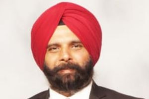Gurvinder  Judge Bio Image
