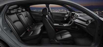 Awe Inspiring 2020 Honda Civic Hatchbacks For Sale Shottenkirk Honda Of Spiritservingveterans Wood Chair Design Ideas Spiritservingveteransorg