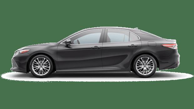 2020 Toyota Prius c Cruiser Base