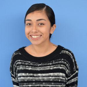 Misa Martinez Bio Image