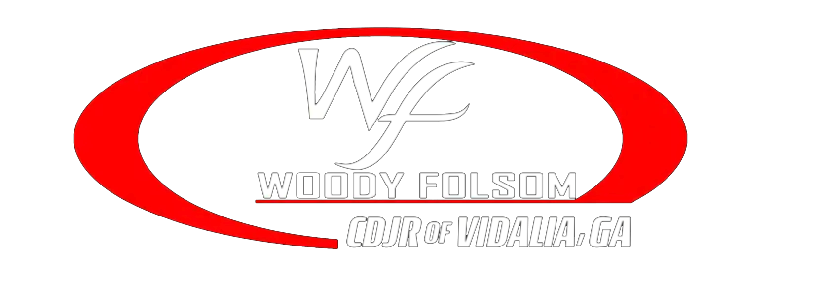 Woody Folsom Ford