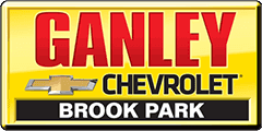 ganley chevrolet of brook park