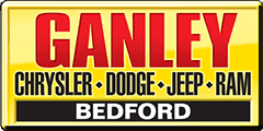 ganley cdjr of bedford