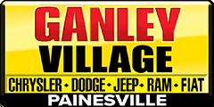 ganley cdjr of painsville