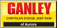ganley chrysler dodge jeep ram of aurora