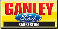 ganley ford barberton