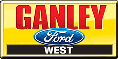 ganley ford west