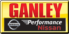 performance nissan of pompano beach