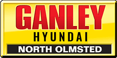 ganley hyundai of north olmsted