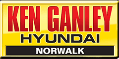 ken ganley hyundai of norwalk