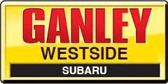 ganley westside subaru