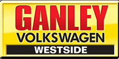 ganley volkswagen of westside