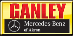 mercedes-benz of akron